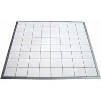 EF020-White-dancefloor